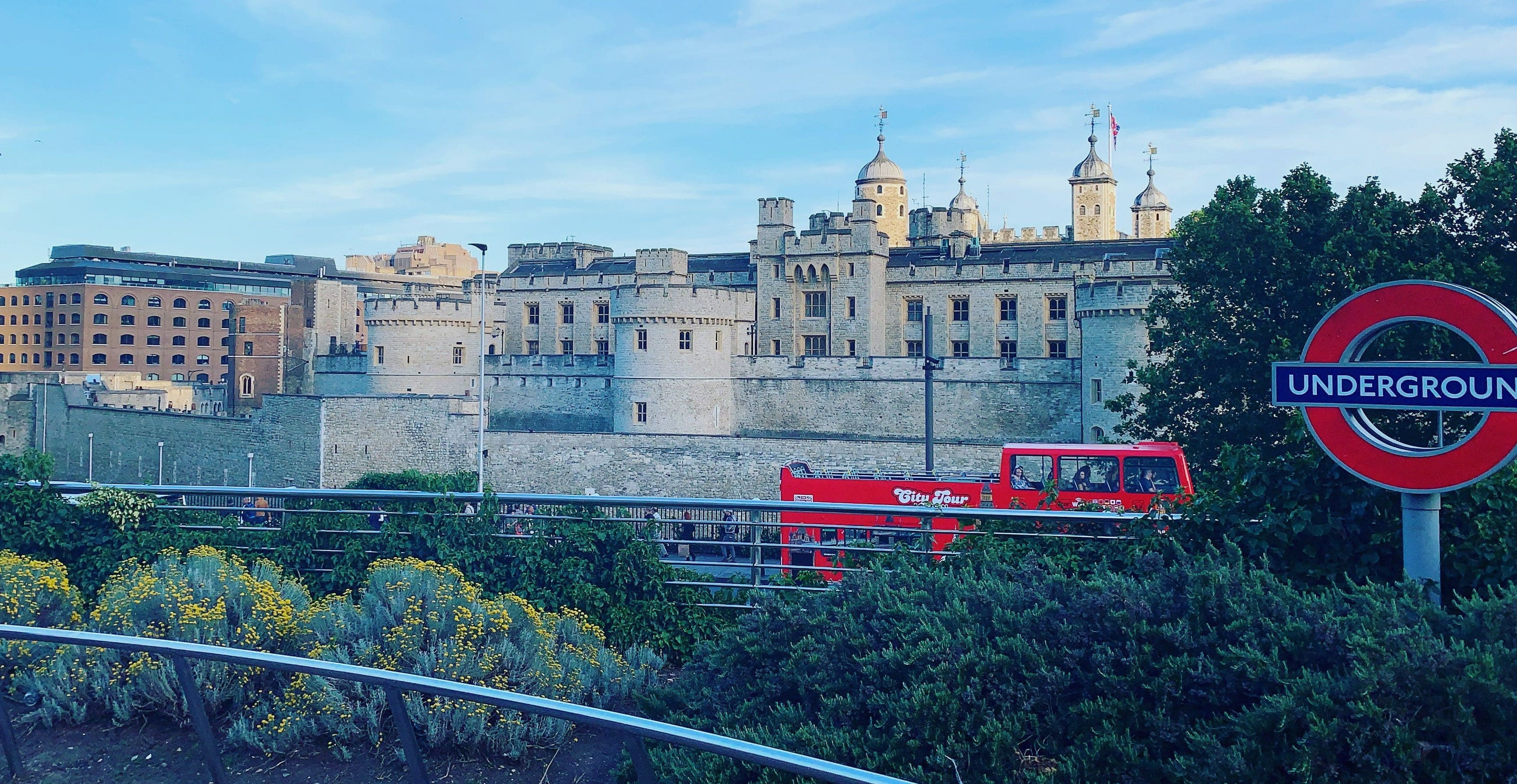 Dove dormire a Londra: migliore zona dove alloggiare