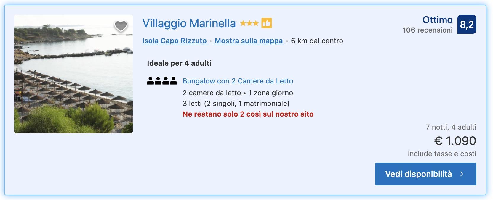 villaggio-marinella-caporizzuto